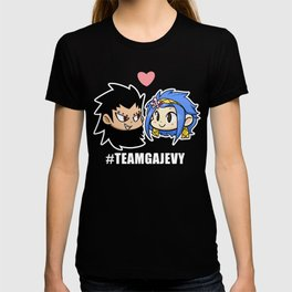 Team Gajevy T-shirt