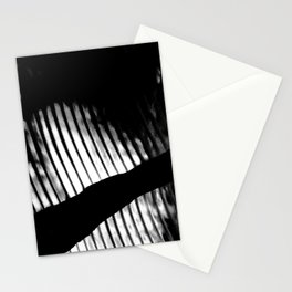And the light Stationery Cards