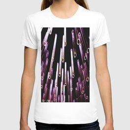 Lights (2) T-shirt