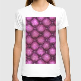 Amazing and Shimmering 1611C T-shirt