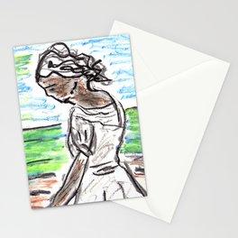 Ano novo/ New year Stationery Cards
