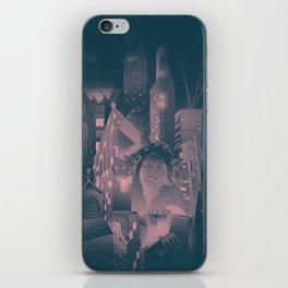 2048 iPhone Skin