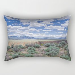 Taos Rectangular Pillow