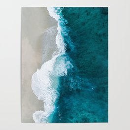 sea 2 Poster