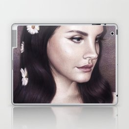 Lust For Life Laptop & iPad Skin