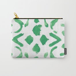 Panacea No. 14 Carry-All Pouch