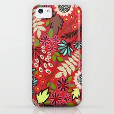 Brightside iPhone 5c Slim Case