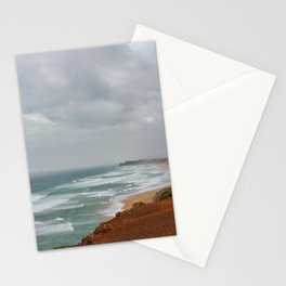 Null Stationery Cards
