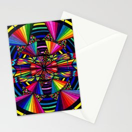 161 Stationery Cards