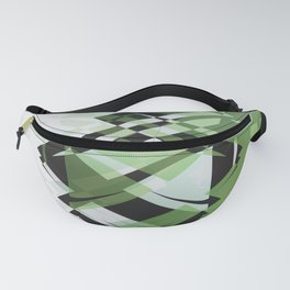 6619 Fanny Pack