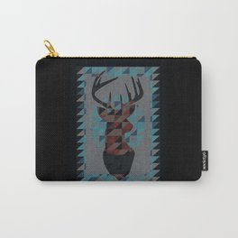 You Are Very Deer To Me Carry-All Pouch