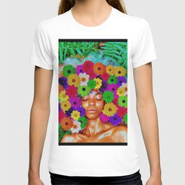 Gorgeous T-shirt