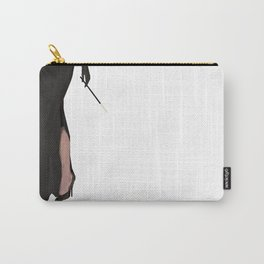 Tiffany Carry-All Pouch