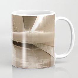 Chiba - Japan 07:36 pm Coffee Mug