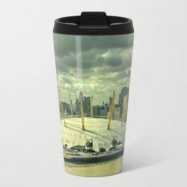 Dome Panorama Travel Mug