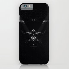 Anarchy iPhone 6s Slim Case