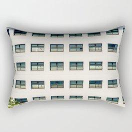 Odaiba Fuinki Rectangular Pillow