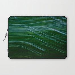 Inner Light Spectrum 3  Laptop Sleeve