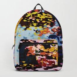 Giulia Backpack