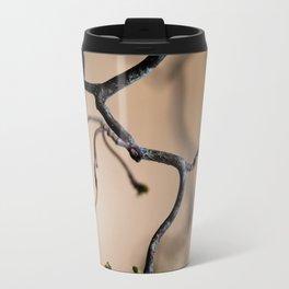 Script2 Travel Mug