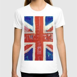 Bollocks T-shirt