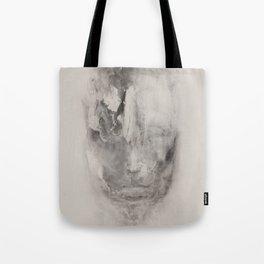 Untitled 15 Tote Bag