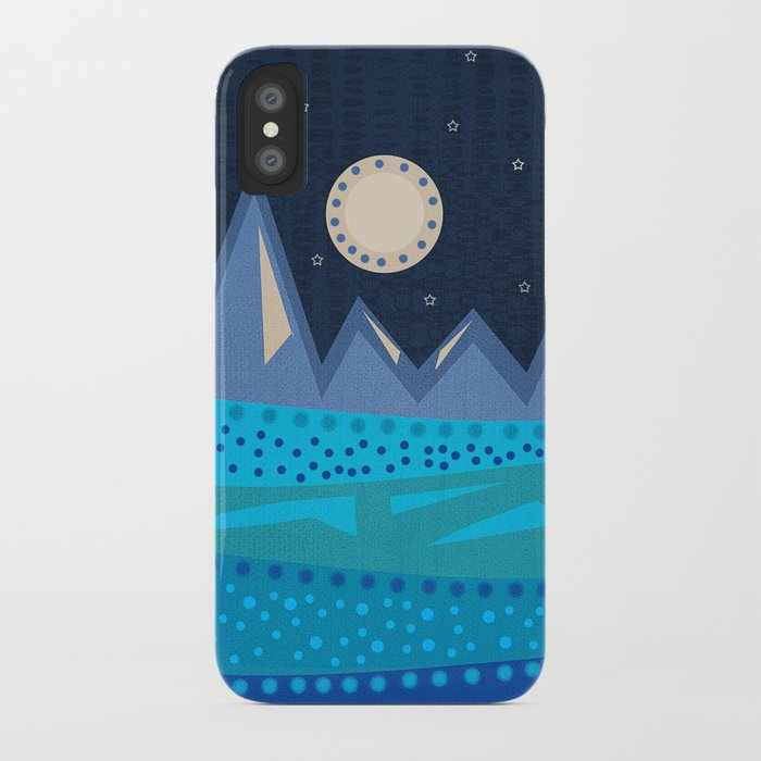 Textures/Abstract 111 iPhone Case
