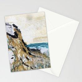 Seatown - Dorset - UK Stationery Cards