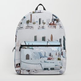 MYKONOS Backpack