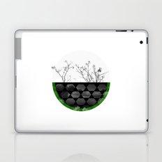 Terra Laptop & iPad Skin