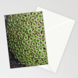 Boots and Nature  Stationery Cards
