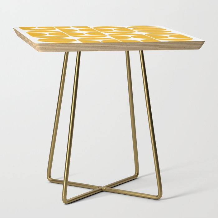 Mid_Century_Modern_Geometric_04_Yellow_Side_Table_by_The_Old_Art_Studio__Gold__Square
