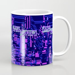 taintedcanvas162 Coffee Mug