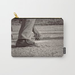 Clean Plate Carry-All Pouch