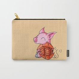 Trilopiggy Carry-All Pouch