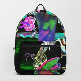 dg.19 Backpack