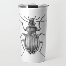 Beetle 15 Travel Mug