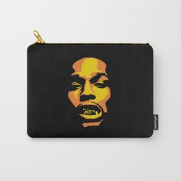 A$AP Carry-All Pouch