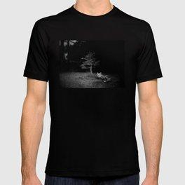 Foxpeek T-shirt
