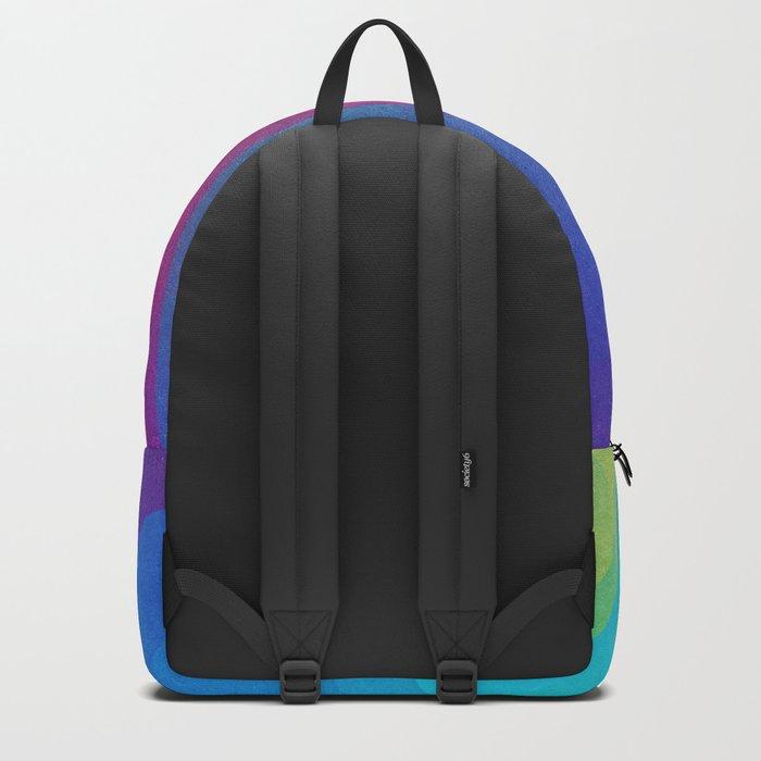 Chroma #2 Backpack