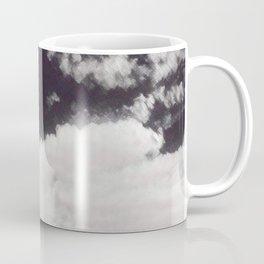 Blawhick Coffee Mug