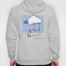 Cloud Maintenance Hoody