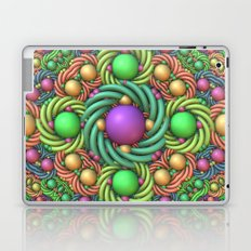 Just in Time For Easter Laptop & iPad Skin