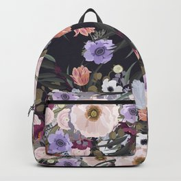 Afrodille Backpack