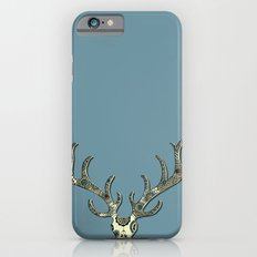 Antlers iPhone 6s Slim Case