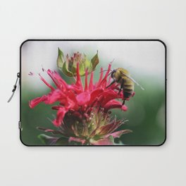Bee Mine Laptop Sleeve