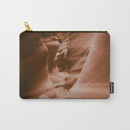 The Slots Carry-All Pouch