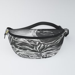 Youth of Tomorrow: Prince Tyme 01-02 Fanny Pack