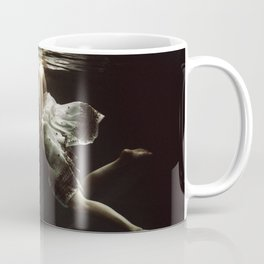 abyss of the disheartened VII Coffee Mug