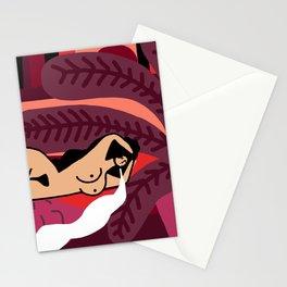Maja Stationery Cards